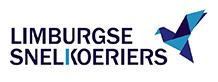 Logo Limburgse Snelkoeriers