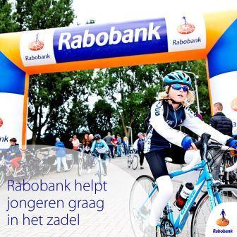 Rabobank investeert in een vitaal Limburg