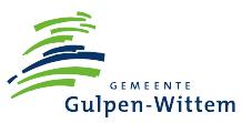 Gemeente Gulpen-Wittem
