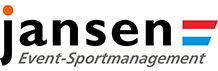 Logo Jansen Event Sportmanagement