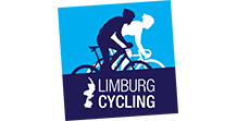 Logo Limburgse Cycling