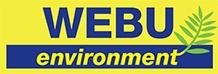 Webu Environment