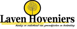 Laven Hoveniers steunt Kleeberg Cross bij realisatie vernieuwd parcours